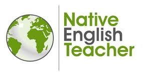 Native Speakers of English in Maestre Pie School