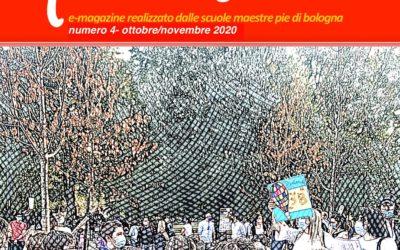 Montello e-Street n. 4