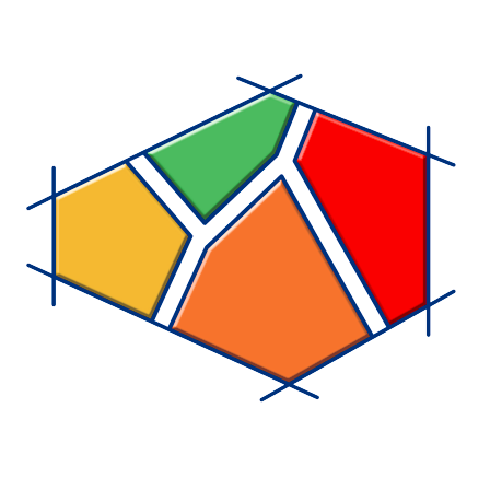 Il significato del nostro logo