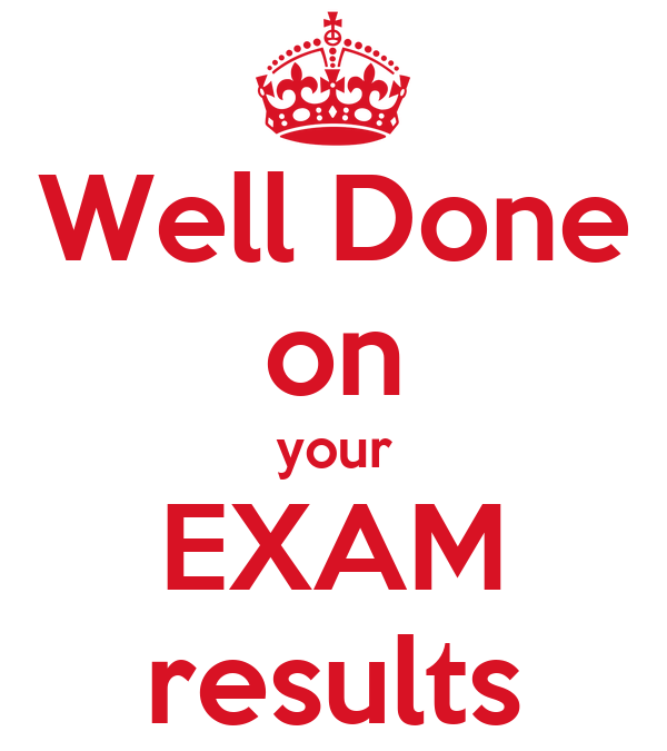 Congratulations on your outstanding Cambridge KET results!