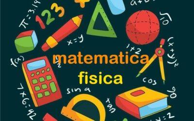 Laboratorio di Matematica e Fisica: un raccordo alla Scuola Superiore